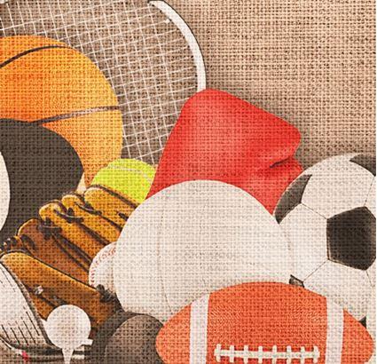 Sports & Dance