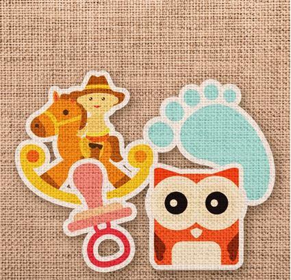 Child & Baby Designs