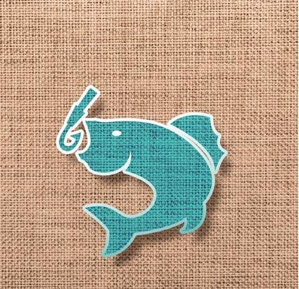 Angling/Fishing