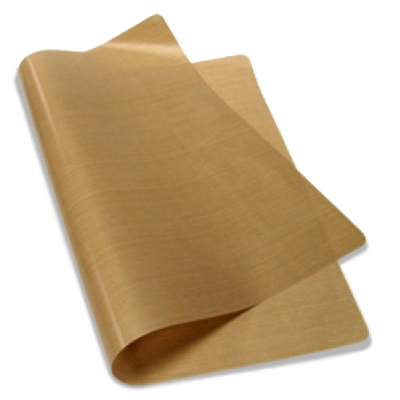 Teflon Pressing Sheets & Pillows