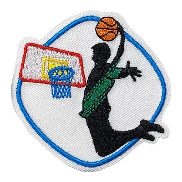 Olympic Sport - Basketball