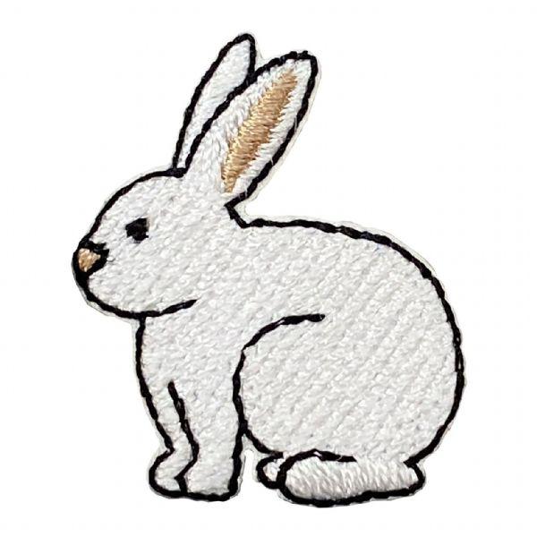 Mini Rabbit