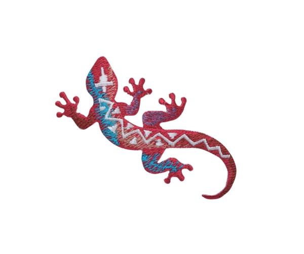 Lizard - Southwest Style