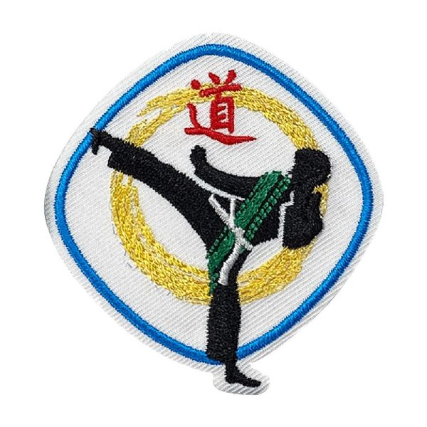 Olympic Sport - Martial Arts
