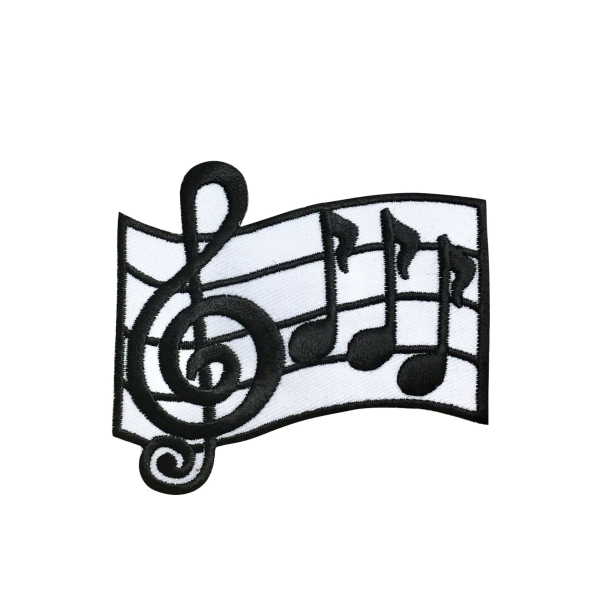 Musical Bar/Measure