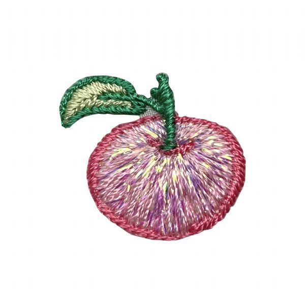 Mini Pink Apple