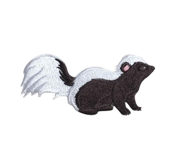 Skunk - Large