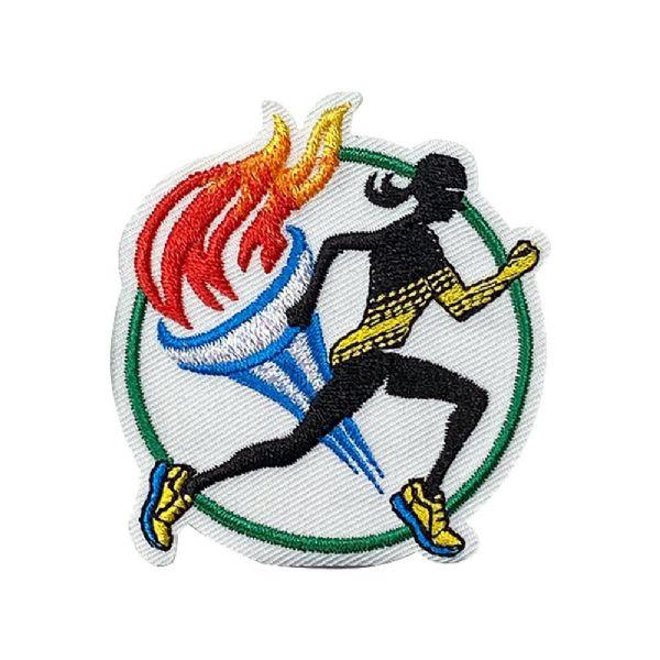 Olympic Sport - Running