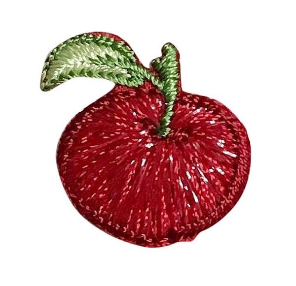 Mini Red Apple