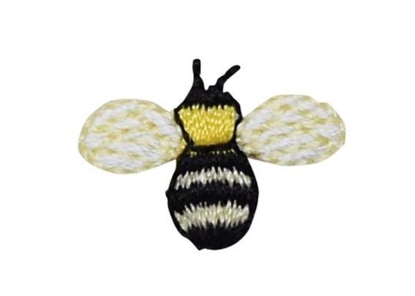 Mini Bumble Bee