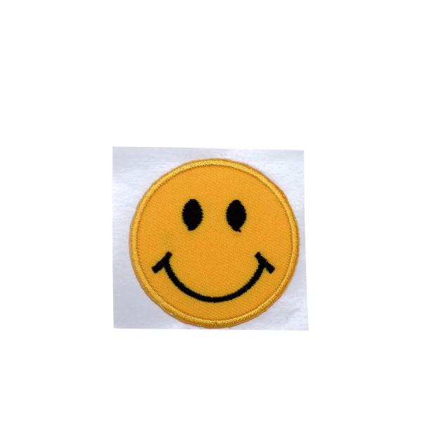 Small - Emoji Smiley Face