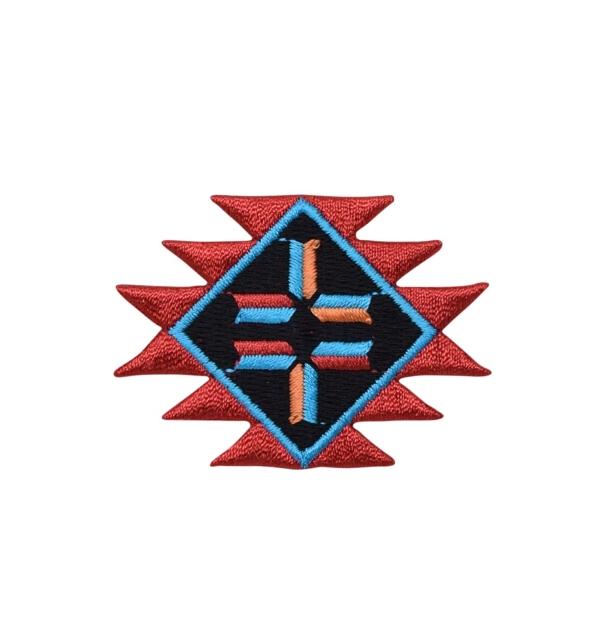 Indian Southwest Design