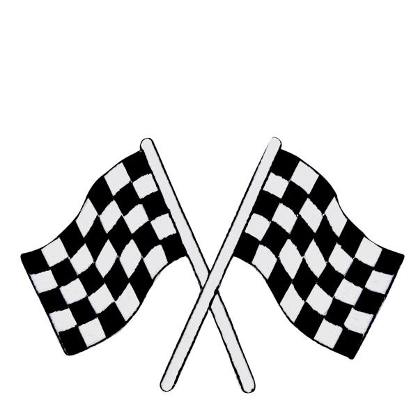 XL Racing Flags 6