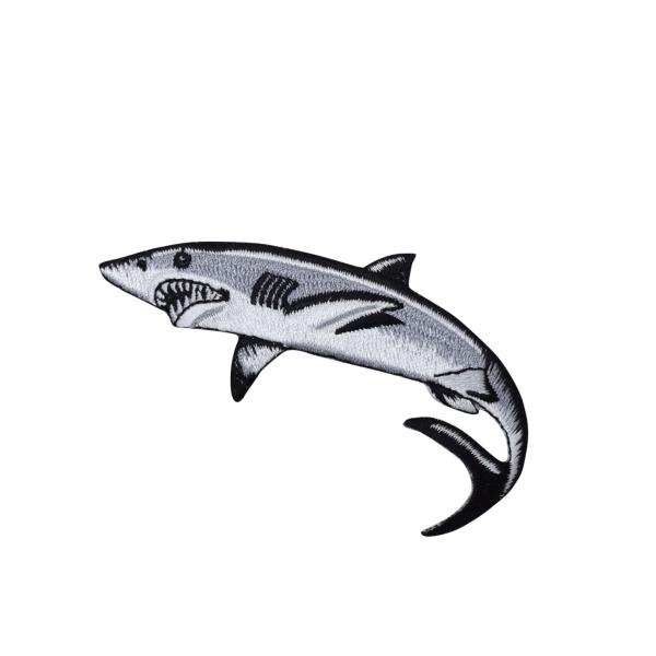 Great White/Mako Shark