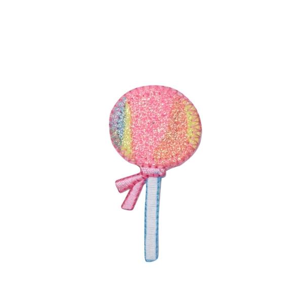 Sparkle Lollipop