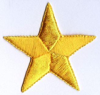 Stars 1.25