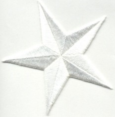 STAR-WHITE 220401-01