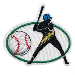 Olympic Sport - Baseball