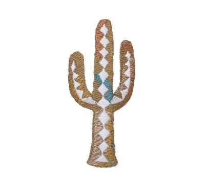 Cactus - Southwest Style