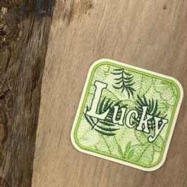 Green Lucky