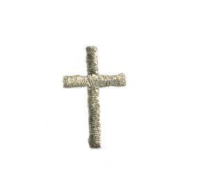 Silver Cross 1
