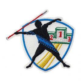 Olympic Sport - Javelin Throw