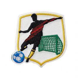 Olympic Sport - Soccer/Futebol