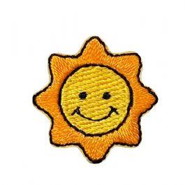 Mini Sun