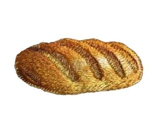 Bread Loaf/Baguette
