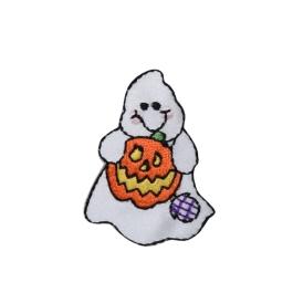Ghost - Pumpkin