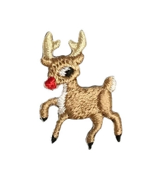 Mini Rudolph Reindeer
