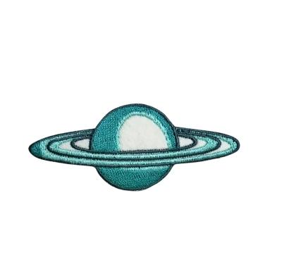 Planet - Saturn