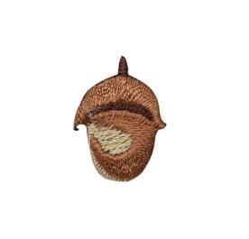 Small Acorn Nut