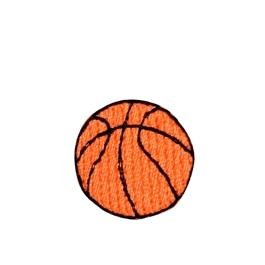 Small Basketball