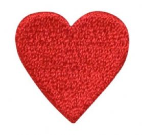 Red Heart 2