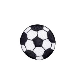 Medium Soccer Ball