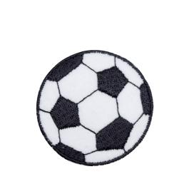 Large Soccer Ball 2.5