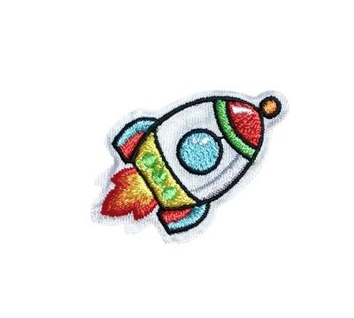 Rocket - Spacecraft
